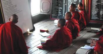 Boundless Journeys Cultural Tour of Myanmar