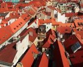Prague Walking and Tasting