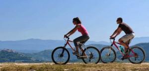 BikeCroatia