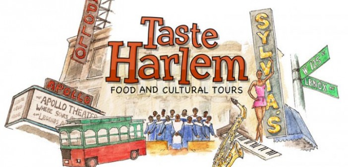 Taste of Harlem Culture & Cuisine Tour