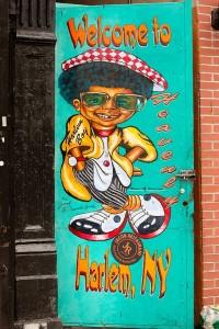 Taste of Harlem Culture & Cuisine Tour