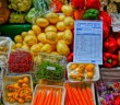 Mexico City Markets and Culinary Tour