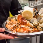Scotland's Foodie Trail