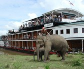 Four Cultural River Cruises