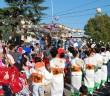 Obon Festival San Jose