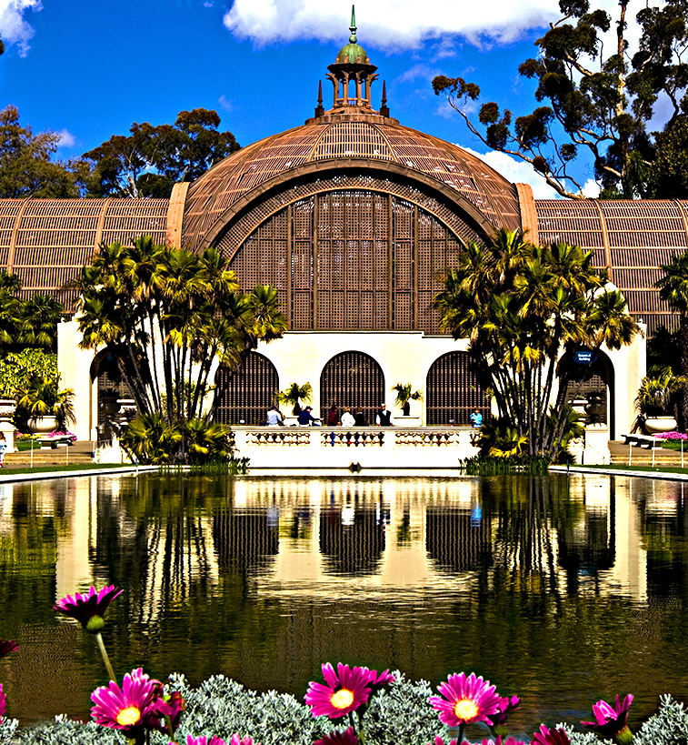 San Diego Culture And History In A California Beach Town Deep Culture Travel