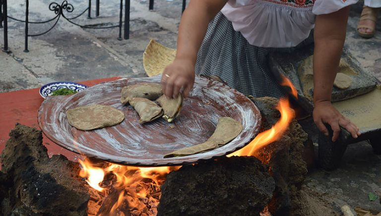 Culinary Expeditions in San Miguel de Allende and Patzcuaro