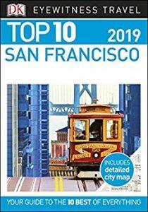 Top Ten San Francisco 2019