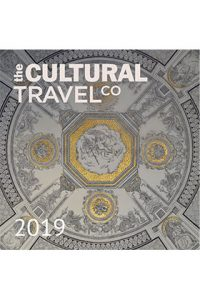 Affordable tours in Europe from the Cultural Travel Company.