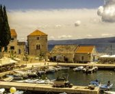 Brac Island, Croatia: Sun, Sea and Stone
